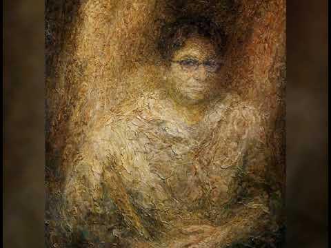 1 апреля 1923 года родился Борис Георгиевич Биргер — советский и российский художник.