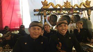 Download lagu Klenengan Nyamleng 2 Pucung Gd K2k minggah Sri Kaloka MP3