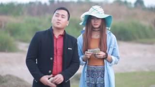 MV Trả Quà Cho Anh ( Phiên Bản Cực Hài ) - Hà Mạnh Toàn