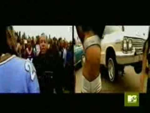 Dr  Dre f  Snoop Dogg   Still D R E  uncensored