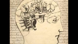 Melanin 9 - Cosmos (Magna Carta LP)