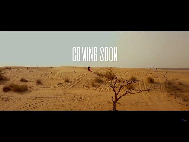 Namrata & Aakash - Coming Soon