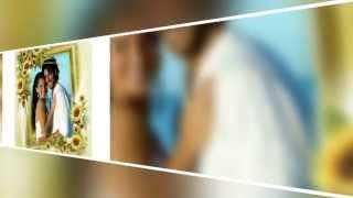 видео Мир романтики | Современная женщина