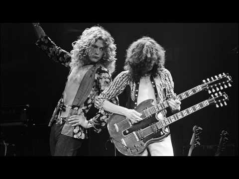 led zeppelin black dog backing track youtube. Black Bedroom Furniture Sets. Home Design Ideas
