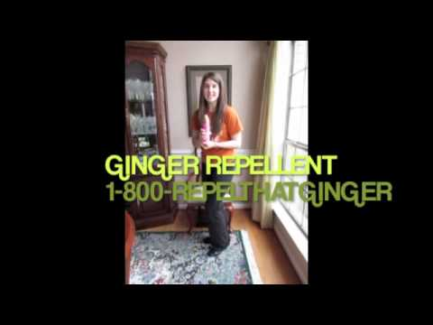 investigatory project about ginger