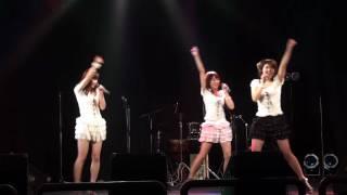 2011年4月22日 「東日本大震災復興チャリティーイベント 私達ひとりひと...
