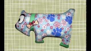 видео Купить антистрессовые игрушки: подушки, мурашки, мягкие, для взрослых