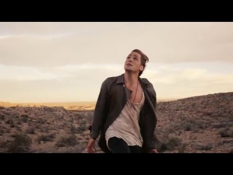 Heffron Drive - Rain Don't Come (Official Music Video)