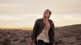 Heffron Drive - Rain Dont Come (Official Music Video) YouTube Videos