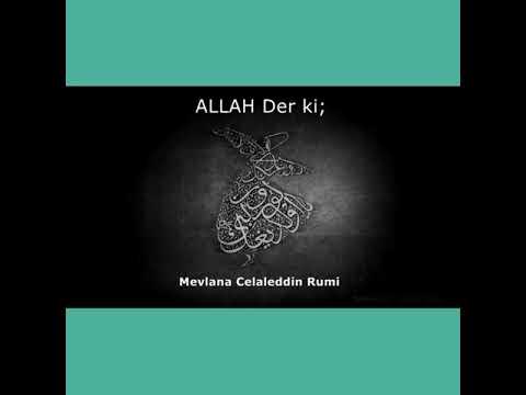 Allah der ki v.k