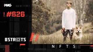 RIP STEIN 27? (Clickbait alert) NFTS #626