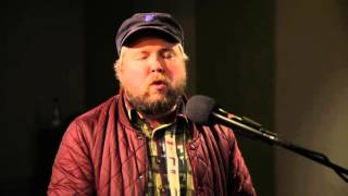 Richard Dawson - The Brisk Lad (Mike Waterson)
