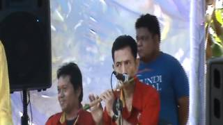 Download Video All Artis Talak Tilu MP3 3GP MP4