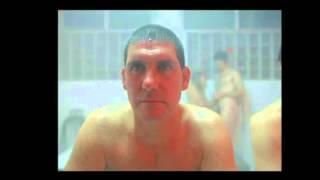 Post Tenebras Lux - Trailer