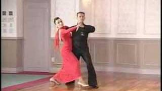 Basic Tango Demo (Music) by Mirko & Alessia