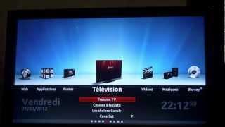 [Tuto] Activer le HDMI CEC sur la Freebox Revolution