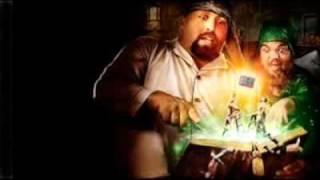 "WWE Money In The Bank 2011 Theme Song ""Money Money Money"""