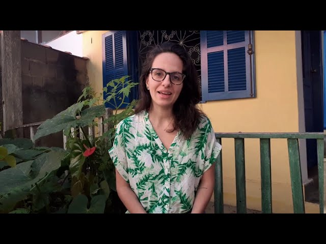 CEIC em casa | Pauta Jornalística