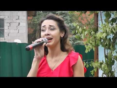 Ветер перемен - Ирина Баринова