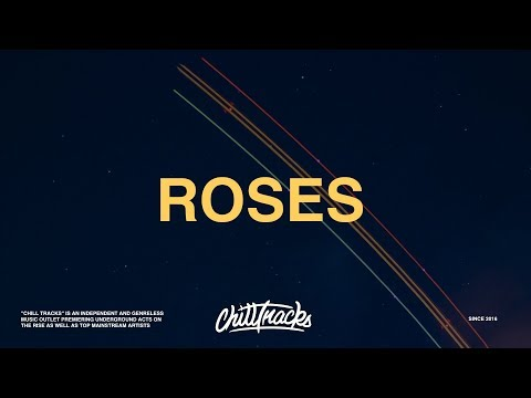 Juice WRLD & Benny Blanco - Roses (Lyrics) Ft. Brendon Urie