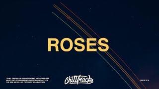 Baixar Juice WRLD & Benny Blanco - Roses (Lyrics) ft. Brendon Urie