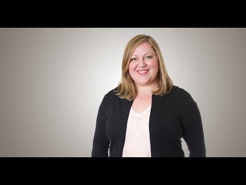 Megan's Midwifery Story | University of Iowa Health Care