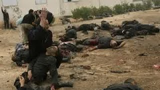 Iraq war 2014 - Airstrike ISIS | RAW FOOTAGE