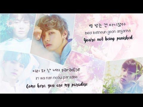 Free Download Bts (방탄소년단) – Pied Piper [color Coded Han|rom|eng Lyrics] Mp3 dan Mp4
