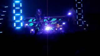 Download Dominator 2009 Promo vs D Passion (Unexist   Attack Mad Dog rmx) MP3 song and Music Video