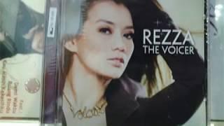 [48.52 MB] Reza Artamevia Full Album