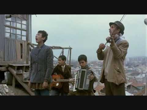 Time Of Gypsies Dom Za Vesanje Emir Kusturica NTSC All Regions Movie HD free download 720p