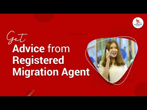 Aussizz Group - Migration and Education Consultants