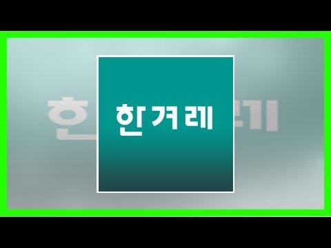 전체기사 : 사회 : 뉴스 : 한겨레