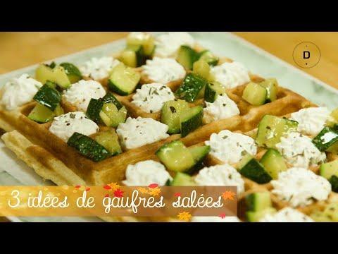 3-recettes-de-gaufres-salées