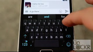 Gambar cover How to Change the Keyboard on Your Android Device