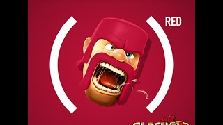 (Clash of Clans) RED update | Clash Of Clans With Daddy | Clash Of Clans Balloon Minions