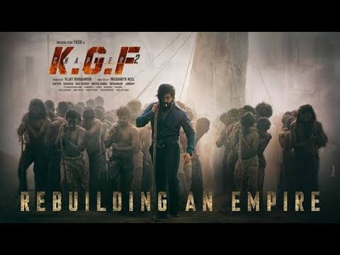 bc257758b Top 10 Best Gear Bicycle Under Rs 10000 in India - rao Star - YouTube