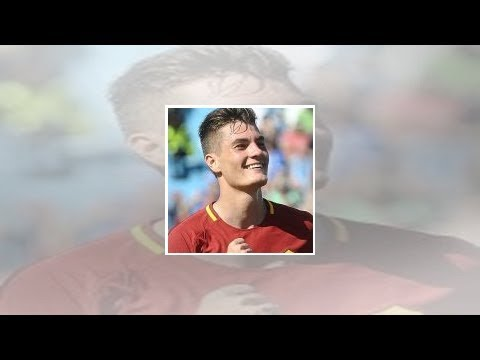 Serie a round-up: patrik schick scores in roma win