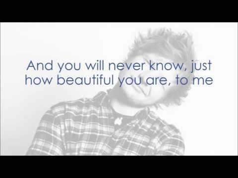 wake-me-up---ed-sheeran-(lyrics)