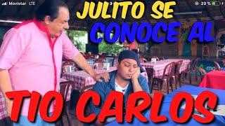"rey inn ""ay nicaragua nicaraguita"" julito y don carlos mejia godoy"