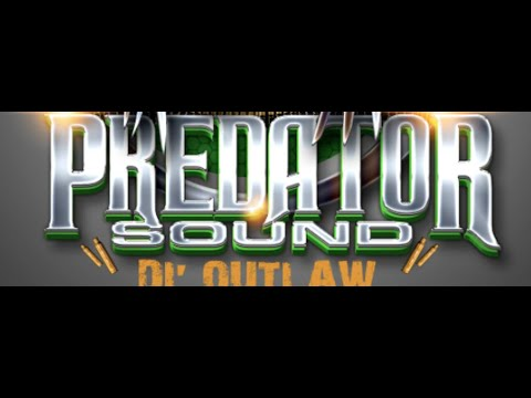 PREDATOR SOUND THROW MI CORN RIDDIM DUBPLATE MIX + Briggy +Mykal Rose, Terry Linen