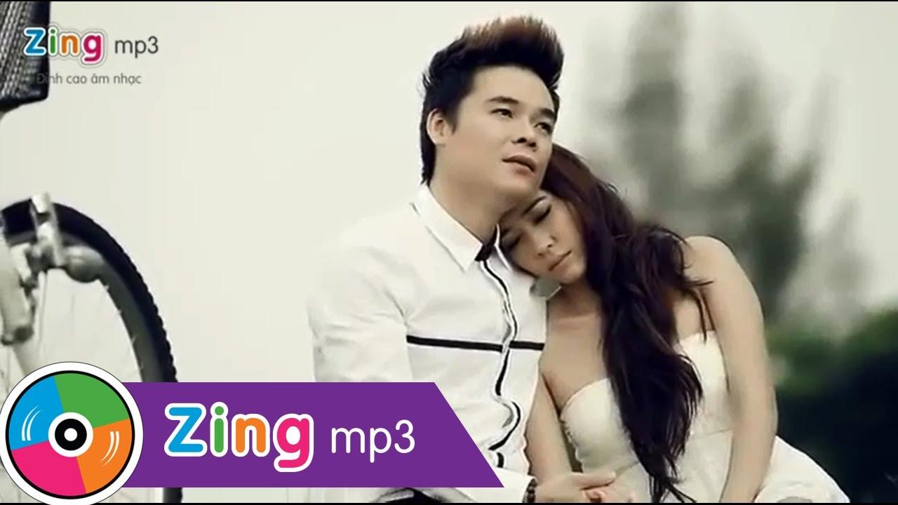 Hai Trái Tim Cộng Lại   Tống Gia Vỹ   Official MV