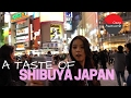 Shibuya Tokyo Quick Tour & Must See Spots!