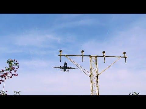 EGNOS augmenting satellite navigation