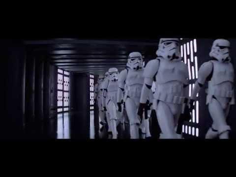 Star Wars: Episodio IV - Una Nuova Speranza - Digital Download HD Trailer