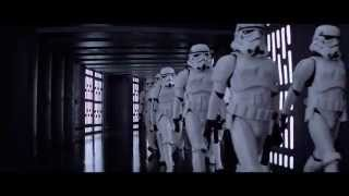 Star Wars: Episodio IV - Una Nuova Speranza - Digital Download HD Trailer