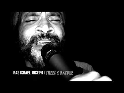 Ras Israel Joseph I - Trees & Nature