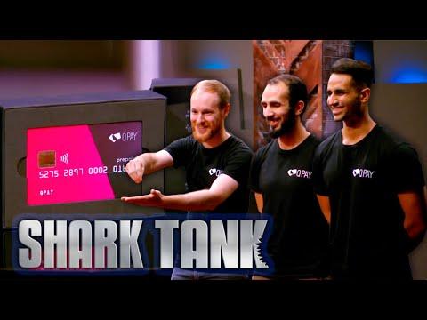 The Highest Earning Business in Shark Tank History? | Shark Tank AUS