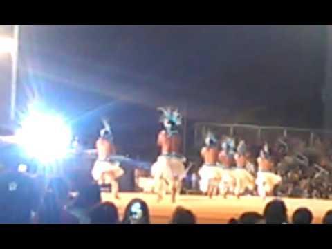 Micronesia festival(17)