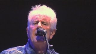 Watch Graham Nash King Midas In Reverse video